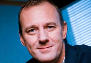 Edward Hladky – Quel avenir pour les professionnels de la gestion des archives et de l'information ?
