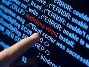 REALDOLMEN / SYMANTEC - Privilégier les solutions aux outils ponctuels