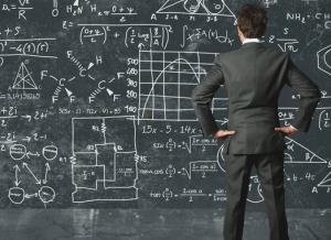 74% des entreprises optimistes quant au ROI du big data