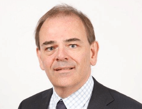 Jean-Philippe Mergan -  Dépasser la notion de poste de travail