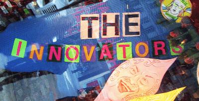 L'innovation numérique en haut de l'agenda, mais difficile à suivre