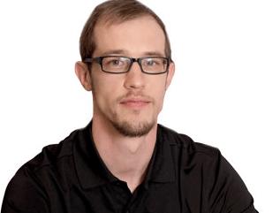 Mike Resseler – «Repensons le principe de disponibilité !»