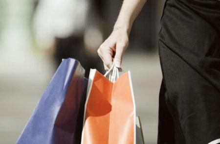 Le digital déstabilise les relations avec le consommateur