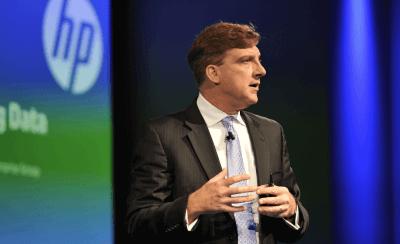 HP transformera le hardware existant en pools de traitement