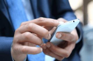 Vol de smartphone : comment se protéger ?