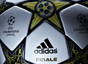 UEFA : partenariat stratégique avec Interoute prolongé