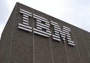 Spark, poussé par IBM, signera-t-il la fin de Hadoop ?