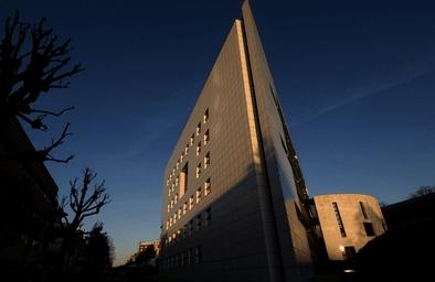ULB et VUB créent un campus du futur à Bruxelles
