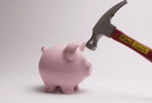 32% des PME ont une vision pertinente de leur situation financière
