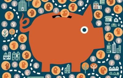 Ethis Invest, plateforme de crowdfunding éthique