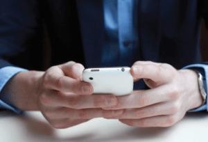 Xerox multiplie les apps pour créer, partager et gérer les informations