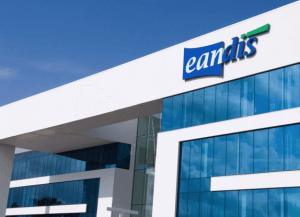 Eandis rend son réseau d'énergie intelligent avec SAS