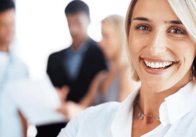 4 profils d'employés face au digital, 4 accompagnements à prévoir