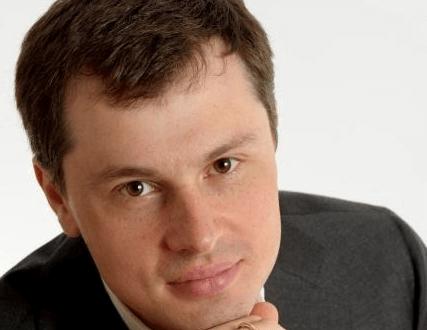 Alexander Moiseev - «Le protectionnisme amplifie les risques !»