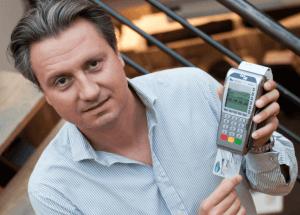 Jean-Louis Van Houwe - «Les prescripteurs ne sont pas les payeurs…»
