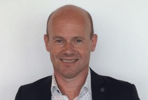 Alain Dumont - «Le SDN est une révolution... organisationnelle !»