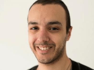 Mike Resseler - «Repensons le principe de disponibilité !»