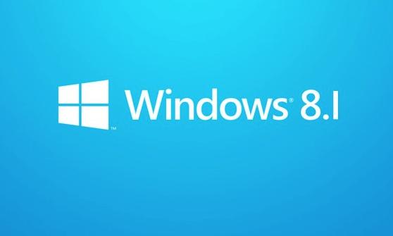 Faites une croix sur Windows 8.1, recommande Gartner !