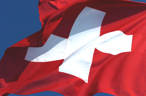 Merak satisfait aux exigences pour servir le secteur financier suisse
