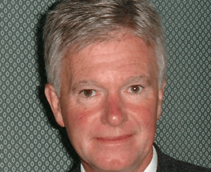 Alan Flatman – Affolement dans le data center !