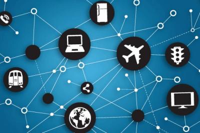 Proximus met en oeuvre un réseau LoRa, technologie SIM-less