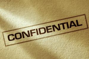 Confidentialité des données mobiles : des utilisateurs confiants !