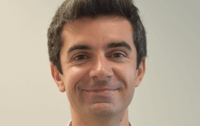 Benjamin Duthu – MFP : peut-on encore parler de matériel d'impression ?