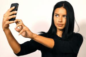 Payer par un selfie... MasterCard y travaille