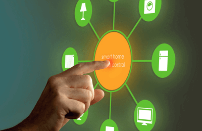 IoT : un fabuleux potentiel... sous condition