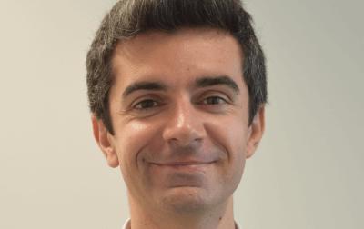 Benjamin Duthu - MFP : peut-on encore parler de matériel d'impression ?