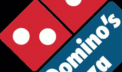 Domino's Pizza, saveur digitale