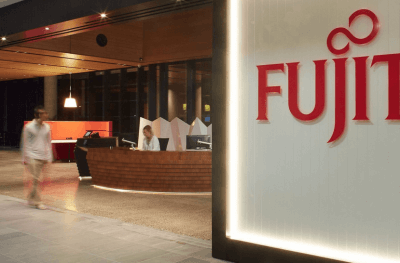 Data center, utility services : Fujitsu renforce ses positions en Europe