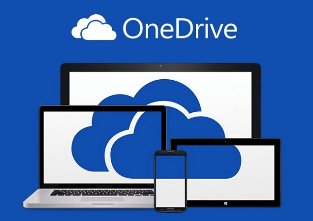 OneDrive for Business dans les Bizz Packs de Proximus