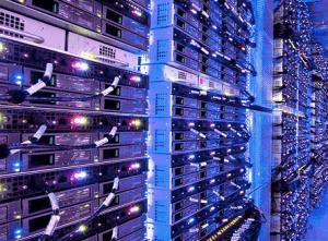 Veritas Technologies dans l'escarcelle du Carlyle Group