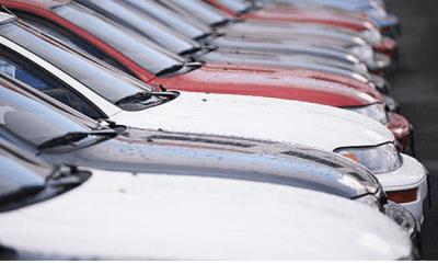jevoudraisvendremavoiture.be : vendre sa voiture dans la journée !
