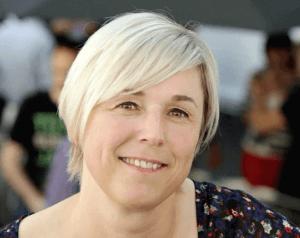 Karin Devos – «Papier ? Digital ? On est à la croisée des chemins !»