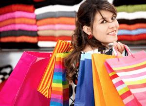 64% des consommateurs encouragent le digital dans les magasins