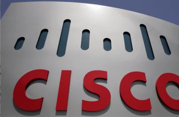 Dimension Data, plus Cisco que jamais !