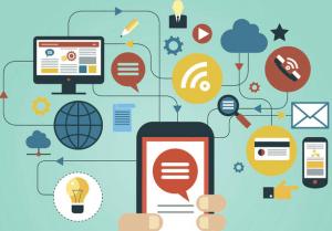 La GSMA lance la Mobile IoT Initiative