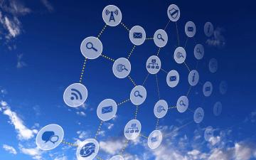 Symantec s'ouvre à la protection des objets connectés