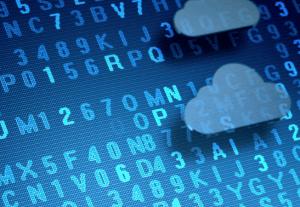 Seule une entreprise sur quatre a une véritable stratégie cloud