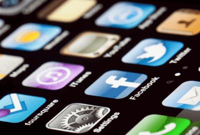 BelgiumApps, la plate-forme belge 100% apps