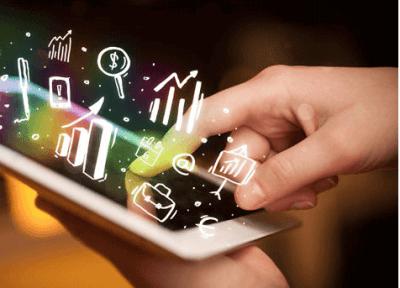 Cloud et mobilité, le tandem du «Digital Hub» de Systemat