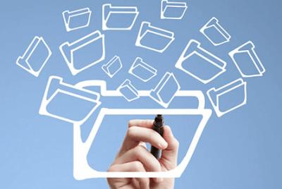 PlanetPress Connect, la boîte à outil du document