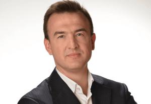 Bruno Ronsse à la tête d'Econocom