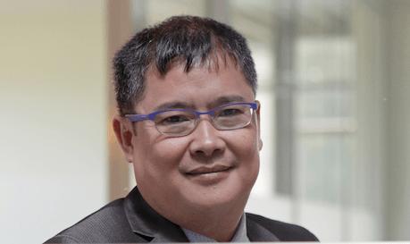 Dara Duong – Priorité à la bonne gouvernance des documents !