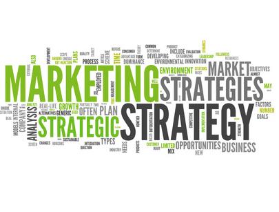 Selligent…  la plus forte croissance en automatisation du marketing