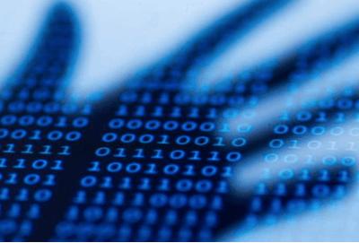 53% des failles de données concernent les vols d'identité !