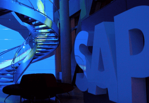 SAP Forum 2015 : «Discover the Magic of Simple»
