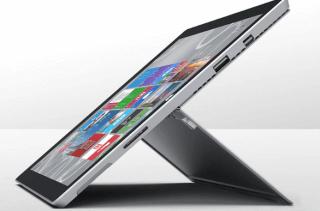 Dell et HP vont vendre les tablettes Microsoft Surface !